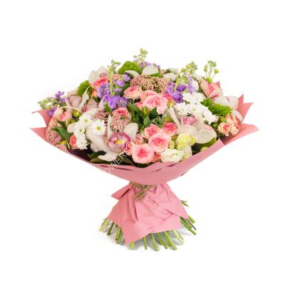 Цветы хризантемы купить янгеля, доставка цветов на 14 февраля